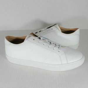 Greats Brooklyn The Royale Perforated New R1211